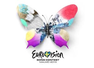 Eurovision-marca1
