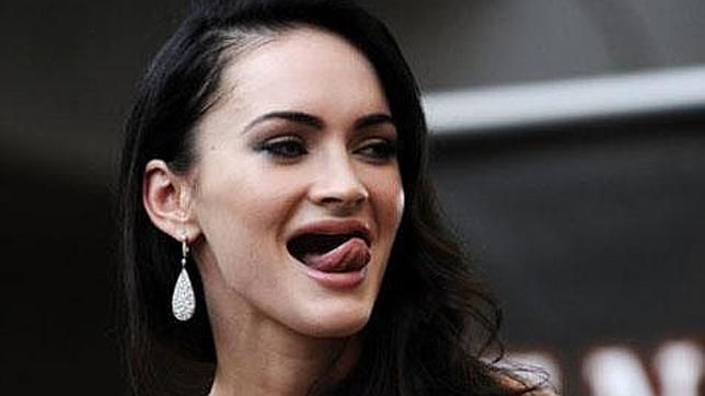 megan-fox-dientes-644x362