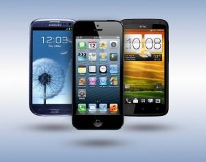 iphone-5-htc-galaxy-copia