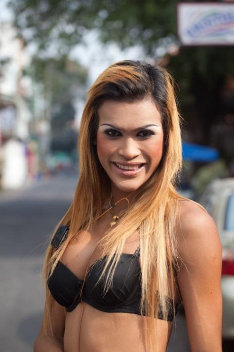 Thai-ladyboy3