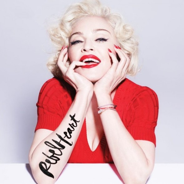 Madonna-Rebel-Heart-Standard-Edition-600x600
