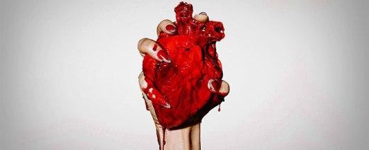 rebel-heart_06
